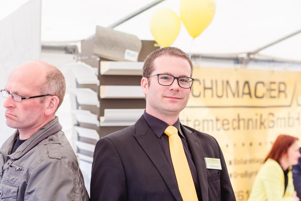 c-port-schumacher-11