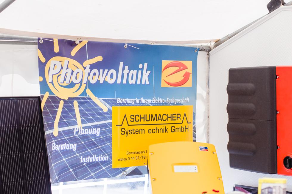 c-port-schumacher-5
